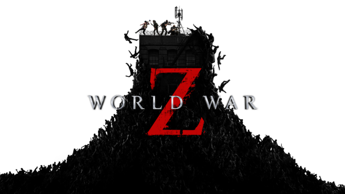 Review: World War Z (The Video Game)