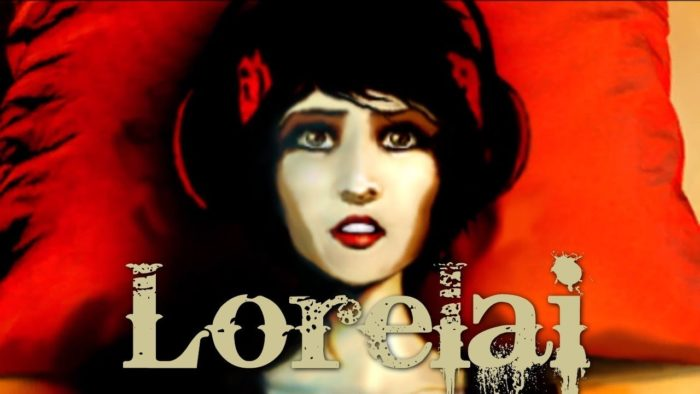 The Cat Lady Successor 'Lorelai' Releases for PC
