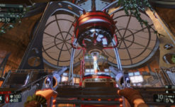 Killing Floor 2 Receives an Objective Mode in Recent Update