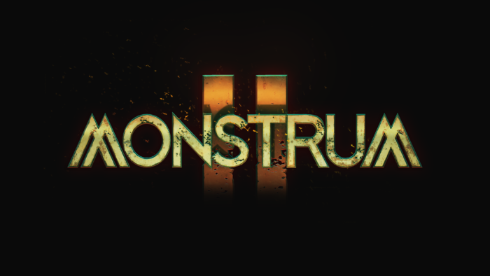 Monstrum 2 Announced for PC in 2020!