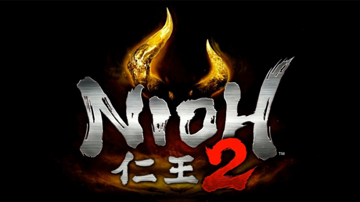 Nioh 2 gets a closed alpha and a new trailer