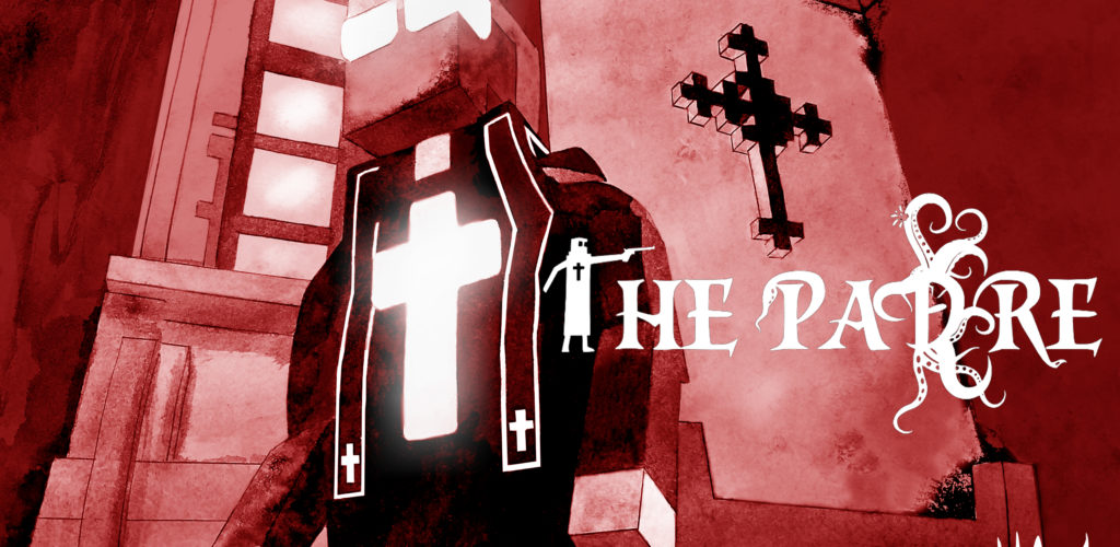 Review: The Padre