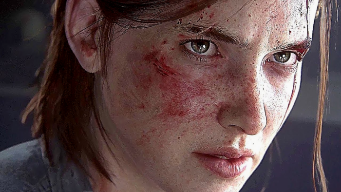 The Last Of Us 2's Development Enters 'Closing Out' Process