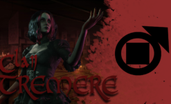 VTM: Bloodlines 2 Reveals the Tremere Clan