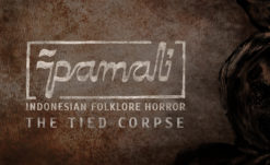 Pamali: The Tied Corpse DLC Releases May 14th