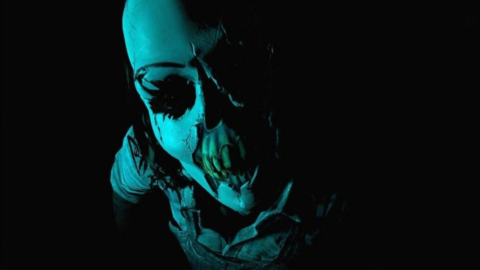 Supermassive Spills On Why We Haven't Seen Until Dawn 2