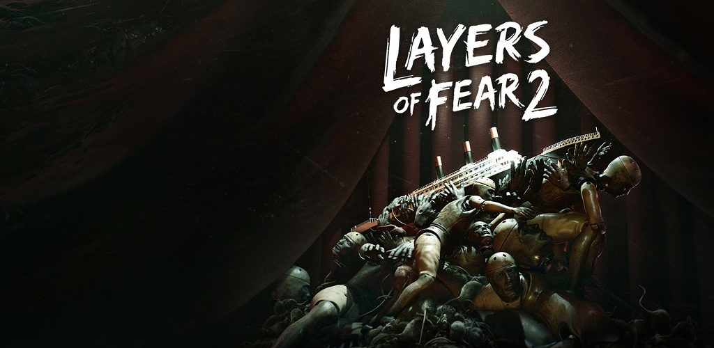 Review: Layers of Fear 2