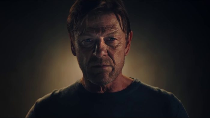 Sean Bean Gives a Dramatic Reading for new Plague Tale Trailer