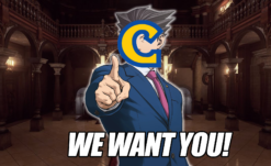 Rumor: Capcom Wants Fans involved in RE Development