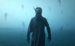 E3 2019: Shinji Mikami Reveals Ghost Wire: Tokyo