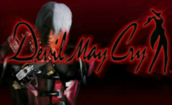 Devil May Cry Gets Switch Release Date