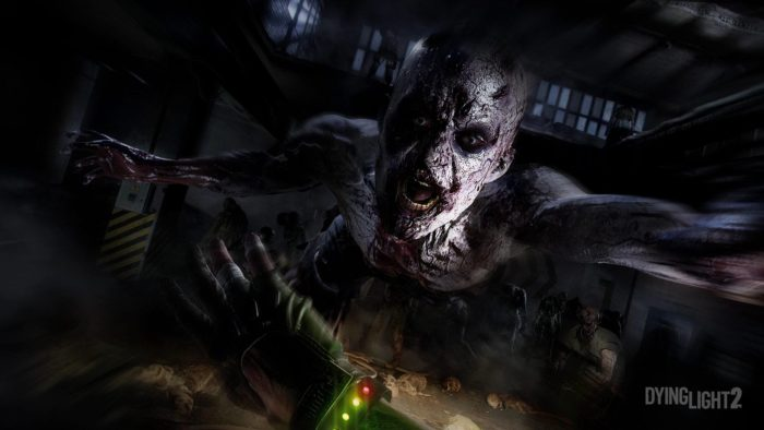E3 2019: Dying Light 2 has a Busy Second Day