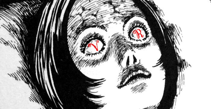 Horror Manga Legend Junji Ito Talks Videogame Ideas