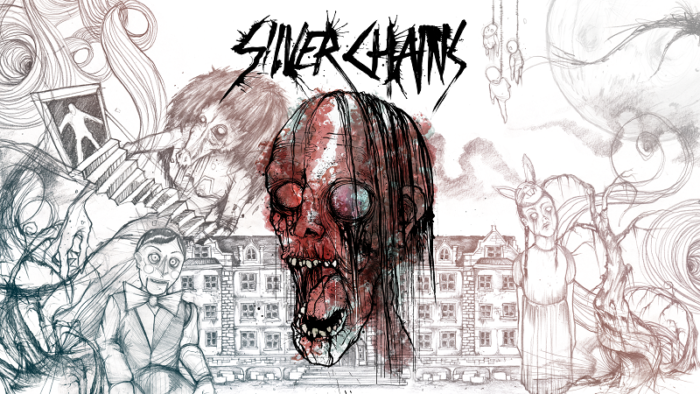 Silver Chains Rattles its Way to PC this August