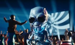 Destroy All Humans! Remake Announced, Coming to PS4/XBO/PC in 2020