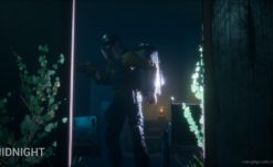 E3 2019: Midnight Ghost Hunt Channels Popular Mod Prop Hunt
