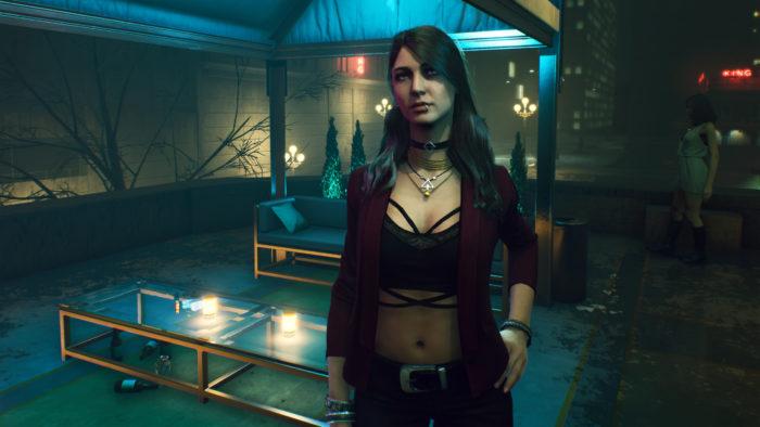 E3 2019: 20 Minute Bloodlines 2 Demo Hunts a Nosferatu