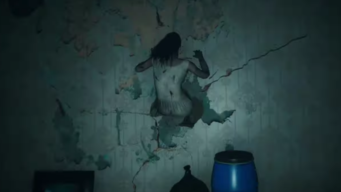 Infliction coming to consoles late 2019 along with a new trailer