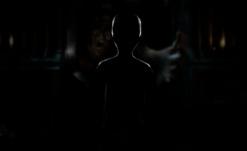 Adam – Lost Memories Adapts a Developer's Own Abuse as a Child