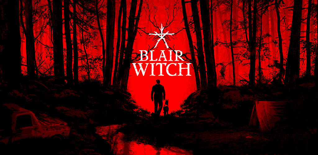 Review: Blair Witch