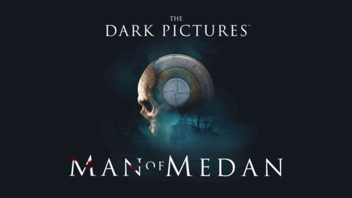 Review: The Dark Pictures Anthology: Man of Medan