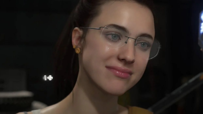 Gamescom 2019: New Death Stranding Gameplay and Character Trailers are Weird, Man