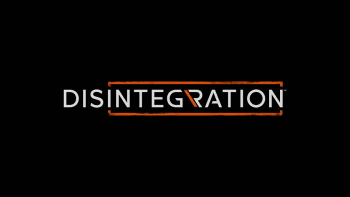 Gamescom 2019: First Gameplay Trailer Revealed For Disintegration
