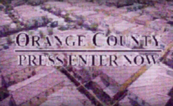 Horror and Skateboarding? You Can Play Orange County for Free