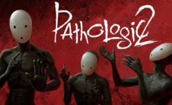 Review: Pathologic 2