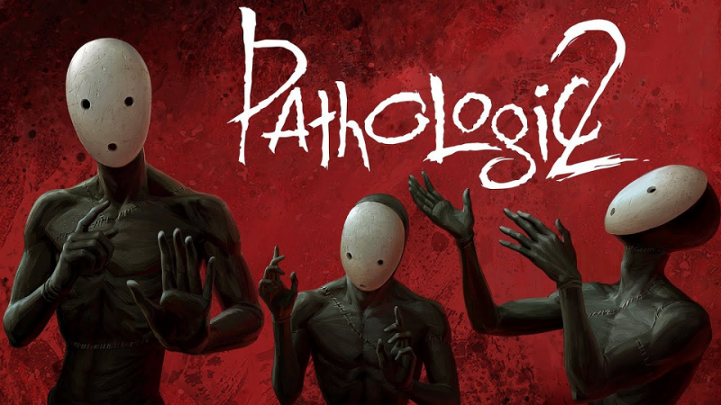 Review: Pathologic 2