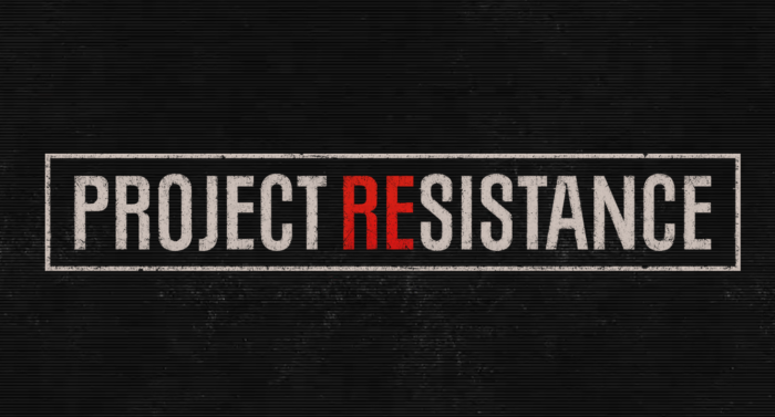 Resident Evil: Project REsistence Teased, Trailer 9/9