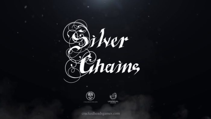 Review: Silver Chains