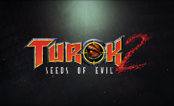 Turok 2: Seeds Of Evil Makes Its Way To Nintendo Switch