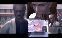 Deadly Premonition 2 Trailer Observations [DP1 Spoilers!]