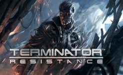 Terminator: Resistance Makes its Own Fate This November