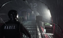 Daymare: 1998 Premieres A Spectacular Launch Trailer