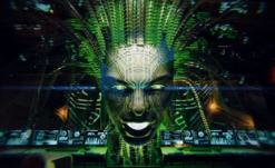 System Shock 3 Surprises With A Trailer Loaded With Action And Violence