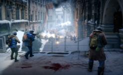 World War Z Season 2 Roadmap Unveiled