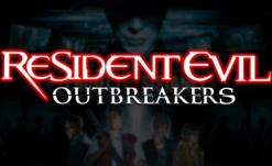 Project REsistance is Outbreak 3 After All Says Old Rumor