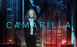 VTM: Bloodlines 2 – Meet the Camarilla Faction
