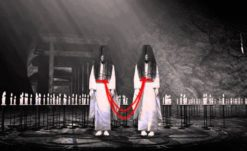 Fatal Frame Producer Wants a New Entry on Switch