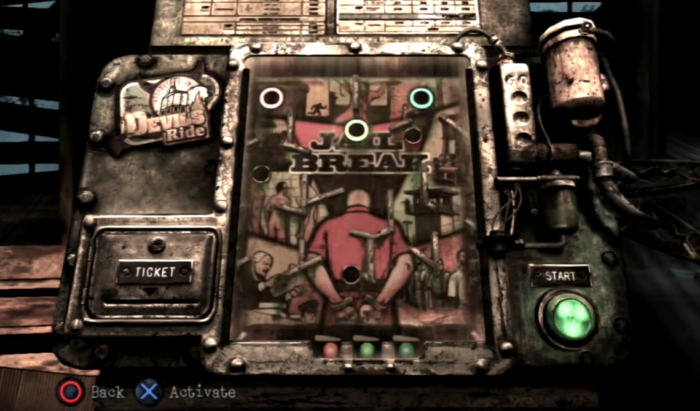 NEW SILENT HILL… Slot Machine Announced
