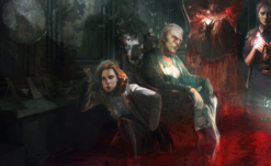Remothered: Tormented Fathers Physical Edition release date unveiled