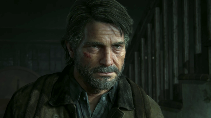 The Last of Us Part 2 Delayed to May 2020
