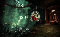BioShock 4 Could Be Announced in the Near Future