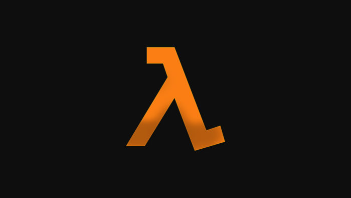 Rumor: Half-Life VR Title Being Revealed Soon