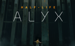 Half-Life: Alyx Trailer and Everything You Need To Know