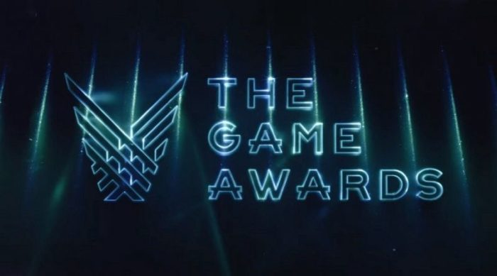 REmake 2 Nominated for GOTY and More at TGAs