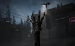 Steam VR Datamine Sparks Hope For Left 4 Dead 3