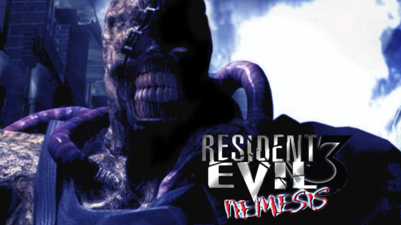 Resident Evil 3 Classic Guide How To Prepare For The Remake